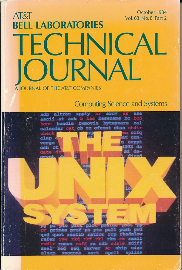 unix-tech-manual
