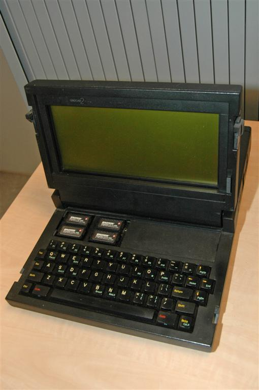 GRID-ruggedized computer